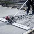 Equipamentos para betão