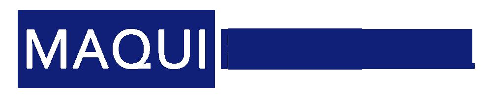 MaquiFunchal - Demolição, Corte e Perfuração de Betão